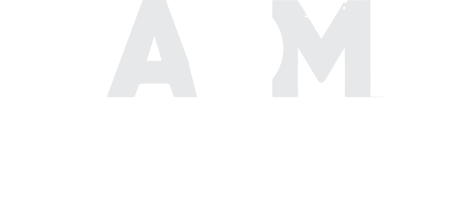 Academy of Dental and Medical Anesthesia