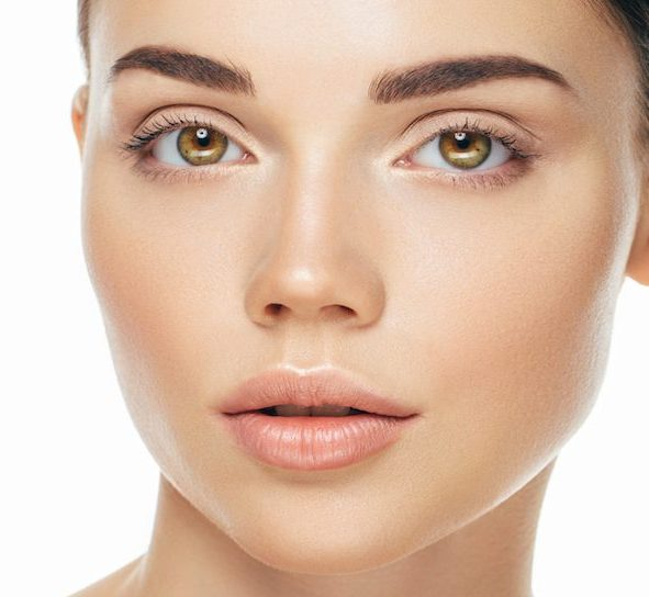 Scottsdale Botox & Filler « Academy of Dental and Medical