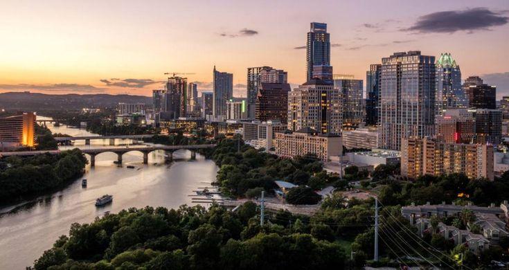 http---austinot.com-wp-content-uploads-2012-06-Downtown-Austin-Texas-1024x543
